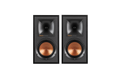 KLIPSCH R-51M Reference, sort, par