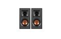 KLIPSCH R-41M Reference, sort, par