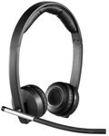 LOGITECH OEM/ Wireless Headset Dual H820e (981-000517)