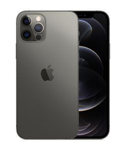 APPLE IPHONE 12 PRO 128GB GRAPHITE MGMK3QN/A OLAST         IN SMD (MGMK3QN/A-OM)