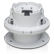 UBIQUITI Ceiling Mount for UVC-G3-FLEX UBNT_ENT