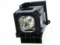 JustLamps Lamp for NEC NP1000 Projecto, 2000 hrs, 300 W, NSH