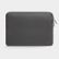 TRUNK 13inch MacBook Pro with Air Sleeve 2016-2018 Dark Grey