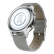 MOBVOI TicWatch C2+ Smartwatch Platinum Factory Sealed