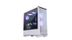 PHANTEKS Eclipse P360 Air Mid Tower Glacier White