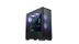 PHANTEKS Eclipse P360 Air Mid Tower Satin Black