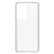 OTTERBOX REACT ATARIS CLEAR . ACCS