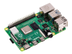 RASPBERRY PI Pi 4 Model B 8GB