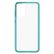 OTTERBOX REACT BAYSIDE SEA SPRAY CLEAR/ BLUE ACCS