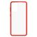 OTTERBOX REACT SOUNDS POWER RED CLEAR/RED ACCS