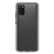 OTTERBOX REACT MIDTOWN - CLEAR . ACCS