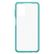 OTTERBOX REACT MENZINGERS - SEA SPRAY - CLEAR/ BLUE ACCS