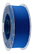 PRIMA PrimaCreator EasyPrint PLA - 1.75mm - 1 kg - Blue
