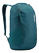 THULE 3203589 EnRoute Backpack 14L Teal