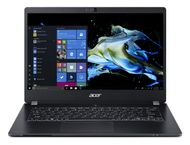 ACER Travelmate P614 TMP614-51TG-G2-7317 i7-10510U 14.0inch FHD Touch 16GB RAM 512GB GeForce MX250 2GB 4Cell W10P 3YW OS (NX.VMAED.007)