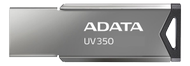A-DATA UV350 (AUV350-128G-RBK)