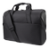 DELTACO Office laptop bag for laptops up to 15.6""