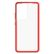OTTERBOX REACT ATARIS POWER RED CLEAR/RED ACCS