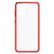 OTTERBOX REACT BAYSIDE POWER RED CLEAR/RED ACCS
