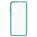 OTTERBOX REACT SOUNDS SEA SPRAY CLEAR/ BLUE ACCS