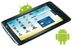 ARCHOS Archos 101 Internet Tablet 8GB Android