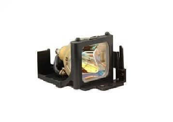 3M SCP716 LAMP REPLACEMENT KIT (78-6969-9996-6)