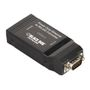 Blackbox Power over Ethernet to RS-232 Converter, RS-232