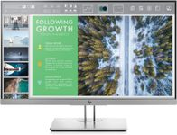 HP EliteDisplay E243 60,4cm 23,8inch Monitor