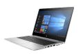 "HP Elitebook 840 G5, i5-8250U, 8GB, 256SSD, 14"" FHD, Win 10"