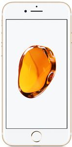 APPLE IPHONE 7 32GB GOLD OLAST                                  IN SMD (MN902QN/A-OM)
