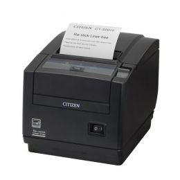 CITIZEN Full 3 year warranty cover CT-S600/ 800 series, CT-S2000 (3YW-CTS600_800_2000)