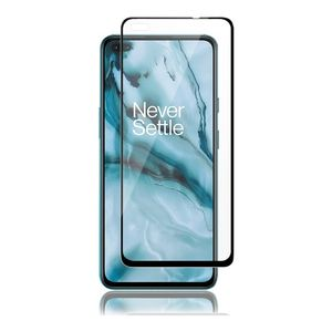 PANZER OnePlus Nord Full-Fit Silicate Glass (389311)