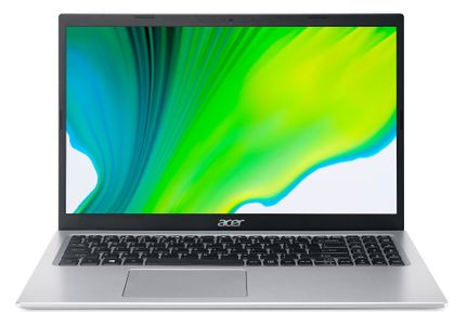 "ACER Aspire 5 A515-56 15,6"" FHD Iris Xe Graphics, Core i5-1135G7,  16 GB RAM, 512 GB SSD, Windows 10 Home (NX.A1GED.009)"