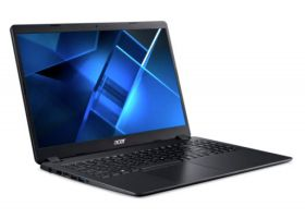 ACER Extensa 15 15.6 I3-1005G1 8GB 256GB Intel UHD Graphics Windows 10 Pro 64-bit (NX.EG8EG.00T)