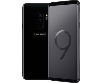 SAMSUNG Galaxy S9 Plus G965F LTE 64GB - Purple EU (sams9pvioeu)