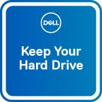 DELL 5Y KEEP YOUR HD POWEREDGE T440 IN (PET440_235V)