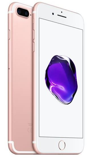 Iphone 7 128gb färg