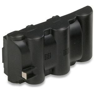DYMO Battery pack for LabelManager 360D, 420P, Rhino 4200/5200 (1759398)