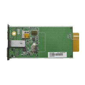 EATON Gigabit Network Card (NETWORK-M2)