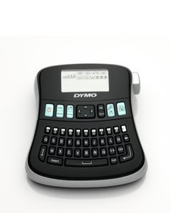 DYMO Labelmanager 210D Azerty (S0784460)