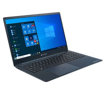 """DYNABOOK Satellite PRO C50-H-11G 15.6"""""""" FHD Core i3-1006G1 8GB 256GB SSD 1Yr Win10Home (A1PYS33E1197)"""