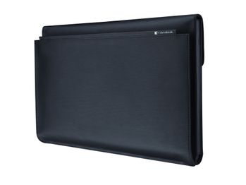 """DYNABOOK X-SERIES SLEEVE (UP TO 14"""") (PX1900E-2NCA)"""