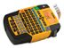 DYMO Labelprinter Rhino 4200 qwerty (ita-por-spa-tur-ned)