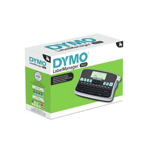 DYMO LabelManager 360 D (S0879520)