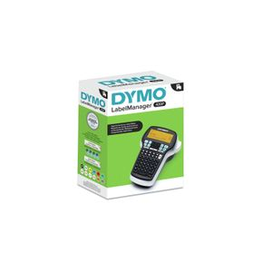 DYMO LabelManager 420 P (S0915440)