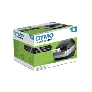DYMO LabelWriter,  DT label printer (2000931)