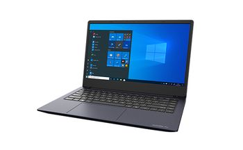 """DYNABOOK Satellite PRO C40-H-11D 14"""""""" FHD Core i7-1065G7 16GB 512GB SSD 1Yr Win10Pro (A1PYS36E115Y)"""