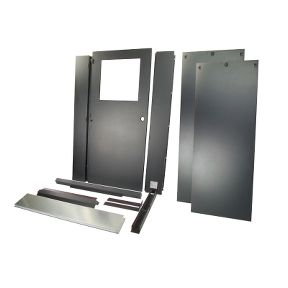 APC Door and Frame Assembly VX (ACDC1021)
