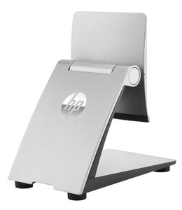 HP RP9 RETAIL COMPACT STAND . (P0Q88AA)