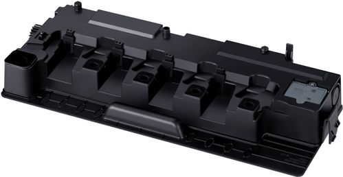 HP *Samsung CLT-W808 Waste Toner Container (SS701A)